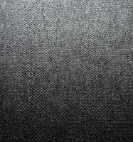 Gradiënt, 2013, 180-170 cm, oil on canvas.